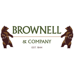 Brownell & Archery Company